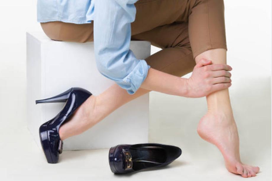 BoniVein – Giải pháp hỗ trợ từ Mỹ cho bệnh suy giãn tĩnh mạch