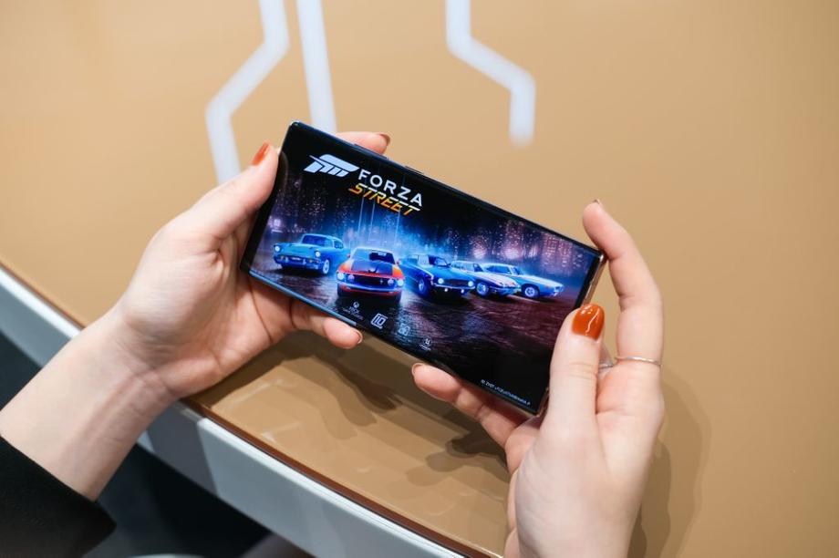 Mức giá nào cho Galaxy Note20 là hợp lý?