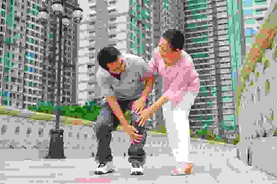 Dấu hiệu đột quỵ dễ gây chết người nếu sơ ý bỏ qua