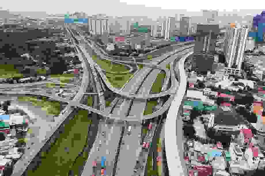 Covid-19 lần 2 có khiến thị trường bất động sản Việt Nam giảm sức hút với nhà đầu tư ngoại?