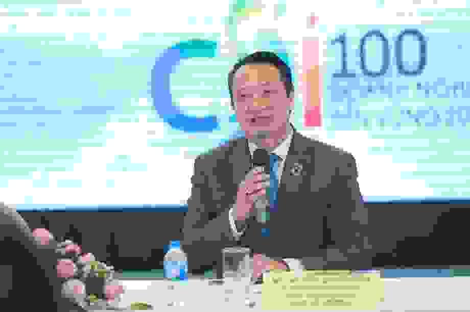 Gia hạn chương trình xếp hạng doanh nghiệp bền vững đến 5/9/2020