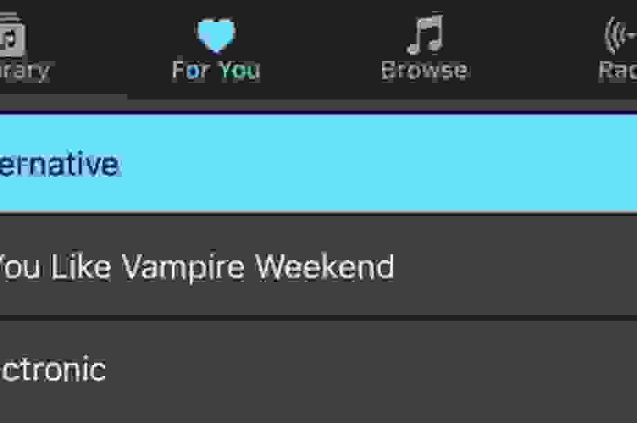 Vì sao không nên cập nhật iOS 13.6 nếu nghe nhạc trên xe bằng CarPlay?