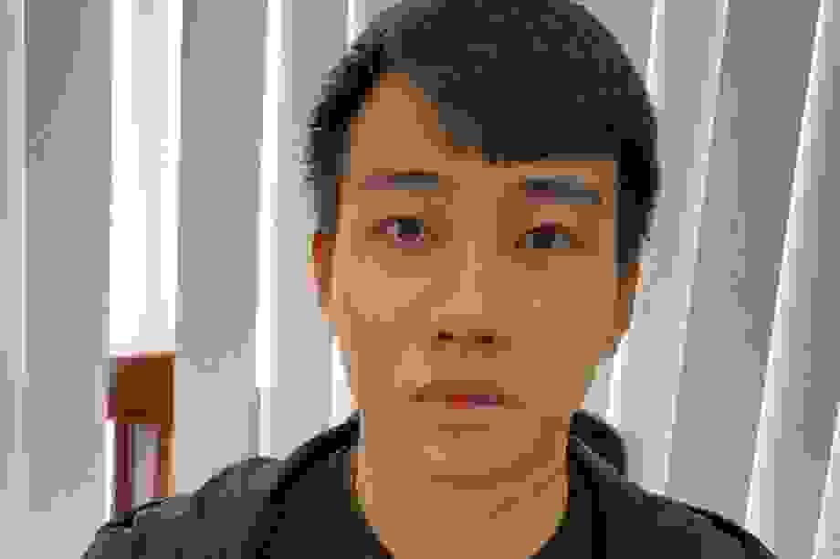 Hà Nội: Vận động đối tượng truy nã đặc biệt nguy hiểm ra đầu thú
