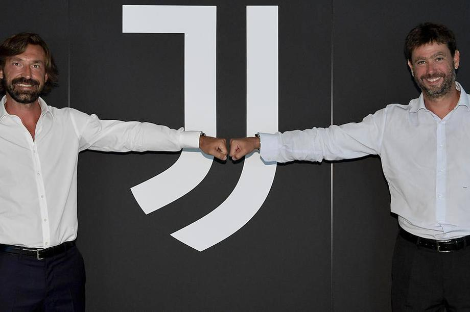"""Andrea Pirlo nhận mức lương khá """"bèo bọt"""" ở Juventus"""
