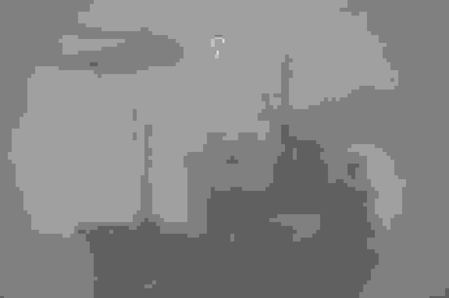 Mỹ tung video cáo buộc Iran đổ quân lên tàu dầu ở vùng biển quốc tế