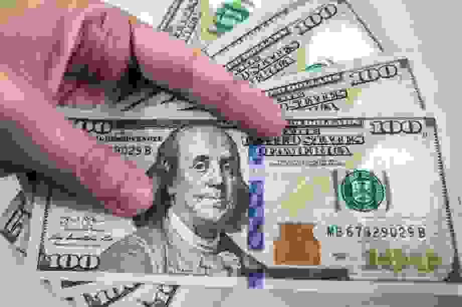 """Lừa """"chạy"""" cách ly cho 2 người Trung Quốc với giá hơn 10.000 USD"""