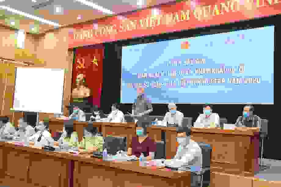 Lần đầu tiên Việt Nam đấu giá hạn ngạch nhập khẩu ô tô cũ