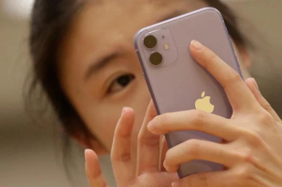 Lộ giá bán iPhone 12 phiên bản rẻ nhất chỉ 16 triệu đồng