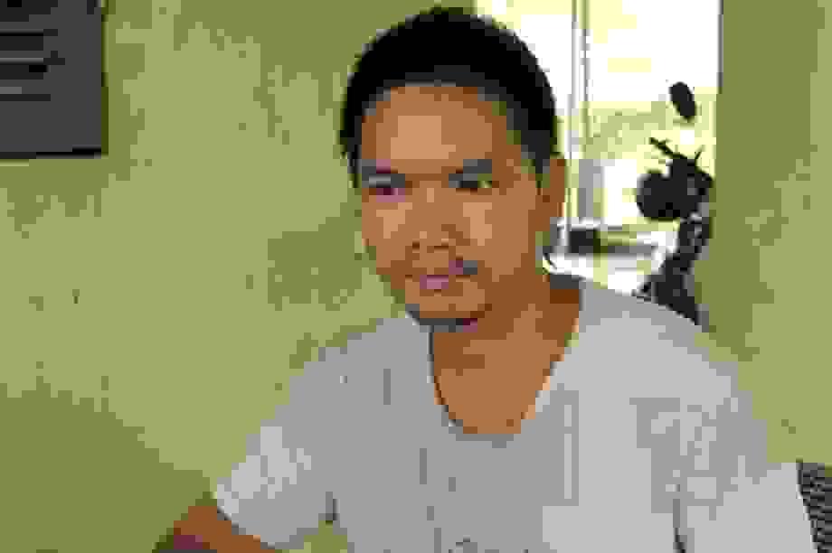 Khởi tố đối tượng đưa 4 người Lào xuất cảnh trái phép sang Trung Quốc