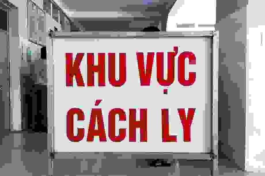 Việt Nam có ca tử vong thứ 22 liên quan đến Covid-19