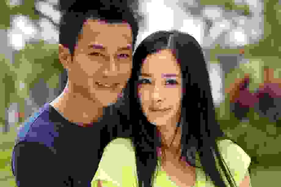 Hậu ly hôn: Dương Mịch hạnh phúc với tình mới, Lưu Khải Uy sống kín tiếng