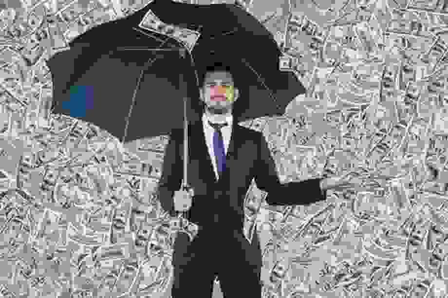 10 người giàu nhất thế giới mất bao lâu để thành tỷ phú?