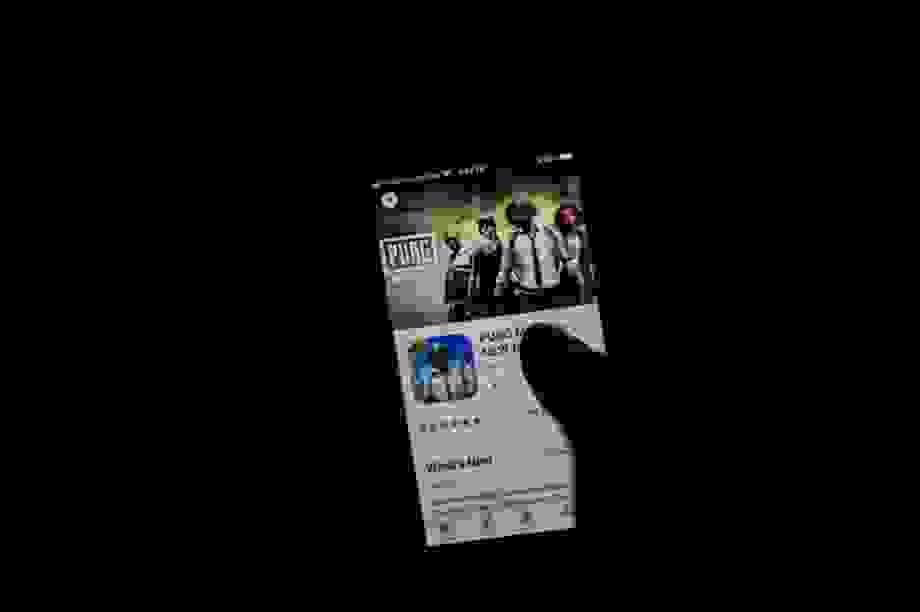 Sau TikTok và WeChat, Ấn Độ cấm tiếp 118 ứng dụng từ Trung Quốc