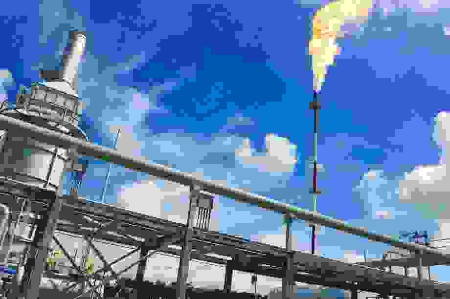 PV GAS đứng thứ 7 trong Bảng xếp hạng Profit500 năm 2020
