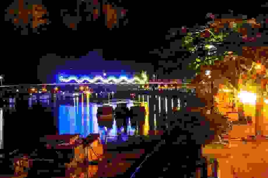 Đồng Tháp có thêm một thành phố sát biên giới với Campuchia