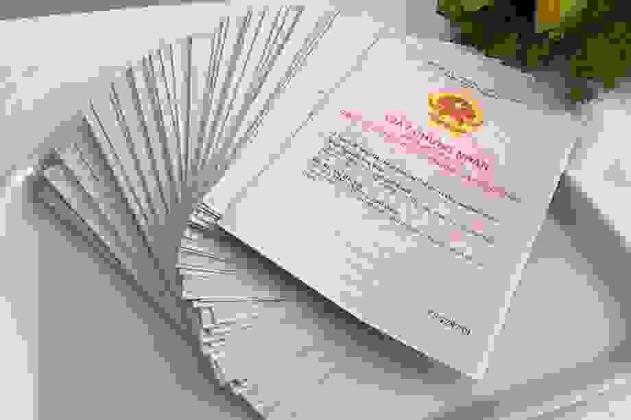 """TP.HCM kiến nghị liên Bộ """"gỡ"""" vướng mắc trong thẩm định giá đất"""