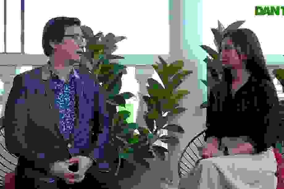 """Góc nhìn pháp lý toàn diện sau sự thật """"kinh hoàng"""" tại tịnh thất Bồng Lai"""