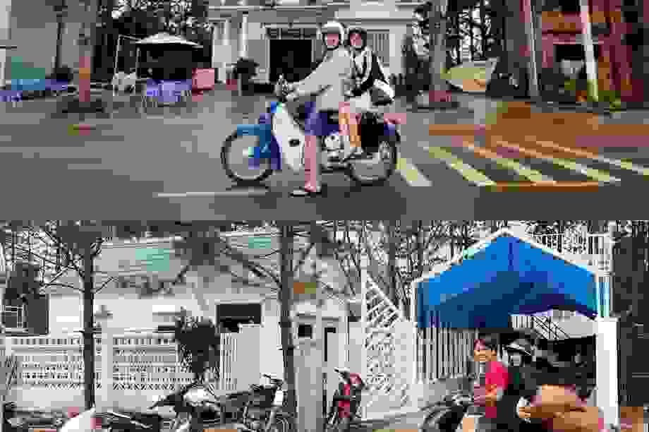 """Đóng 3 cửa hàng ở Hà Nội, cặp đôi """"bỏ phố, lên rừng"""" làm nhà đẹp như mơ"""
