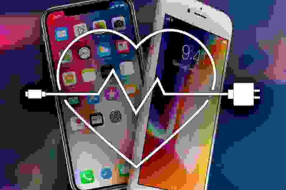 Thủ thuật kiểm tra tình trạng chai pin trên smartphone nổi bật tuần qua