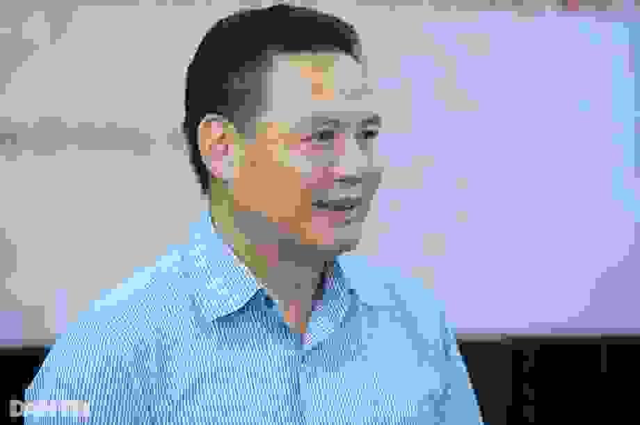 """Thứ trưởng Lê Văn Thanh: """"Nới"""" điều kiện để doanh nghiệp vay vốn trả lương"""