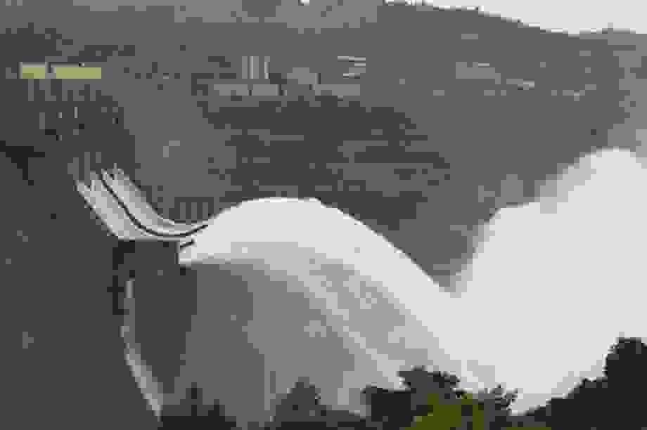 Bộ Công Thương yêu cầu liên tục kiểm tra, đánh giá tình trạng đập thủy điện