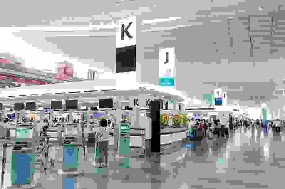 Nhật Bản lên kế hoạch mở cửa biên giới đón khách du lịch vào tháng 4/2021