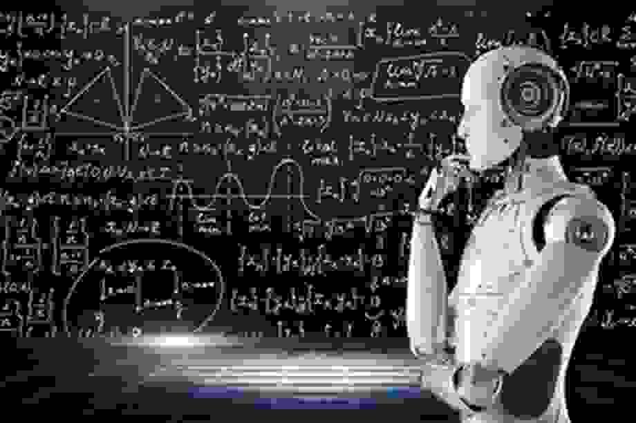 Hàn Quốc: Trí tuệ nhân tạo sẽ thành môn học phổ thông từ 2021