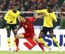 Đứng nhì bảng ở vòng loại World Cup, đội tuyển Việt Nam nhiều khả năng bị loại