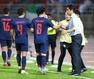 Cổ động viên Thái Lan chê đội tuyển Việt Nam không cùng đẳng cấp